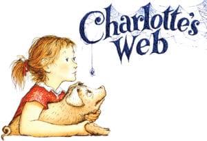 charlottes-web-2