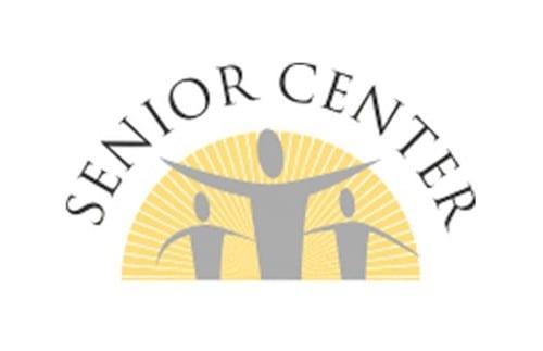 wp-seniorcenter-620x400