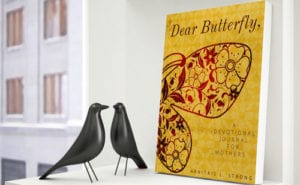 butterfly-book