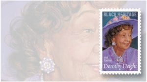dorothy-height-2014-black-heritage