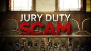 jury-duty-scam