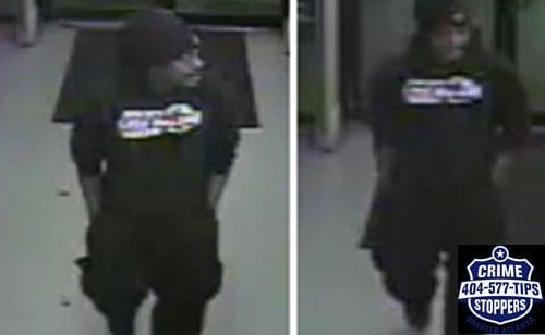 conyers-police-seek-armed-robber