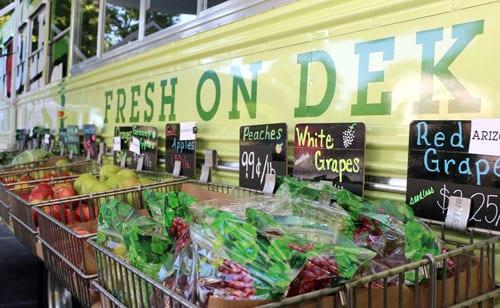dekalb-mobile-farmers-market