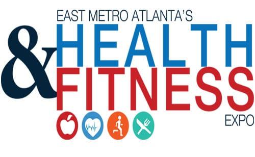 east-metro-atlanta-health