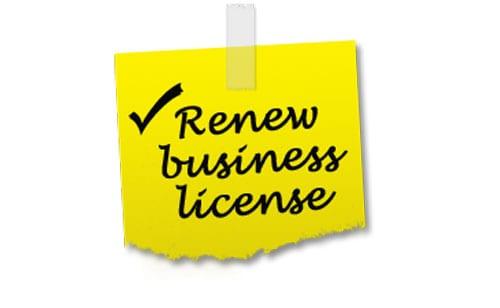 biz-license-renewal-online