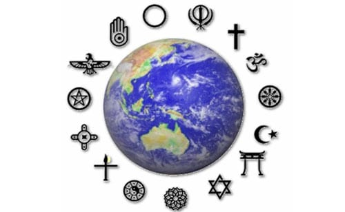 worldreligion