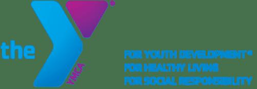 logo-ymca-footer