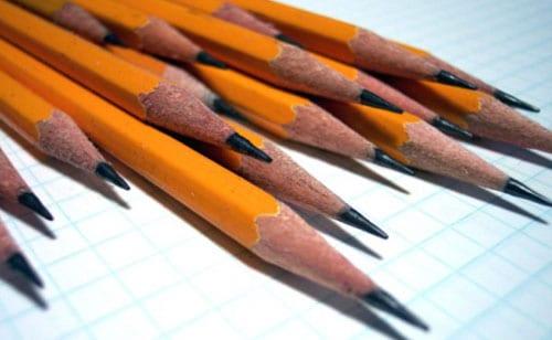 AP-Honors-pencils