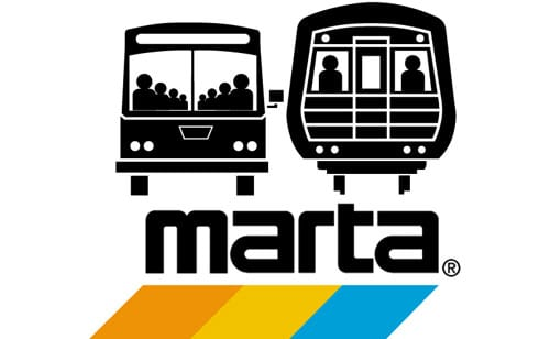 Marta Offers Commuting Tips For First Falcons Preseason Home Game On Common Ground News