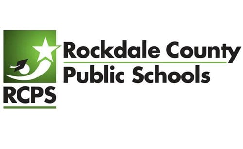 Rockdale-County-Shools-LOGO RCPS