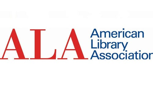 american-library-association
