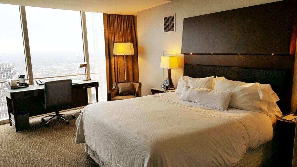 bed-1024x576.jpg