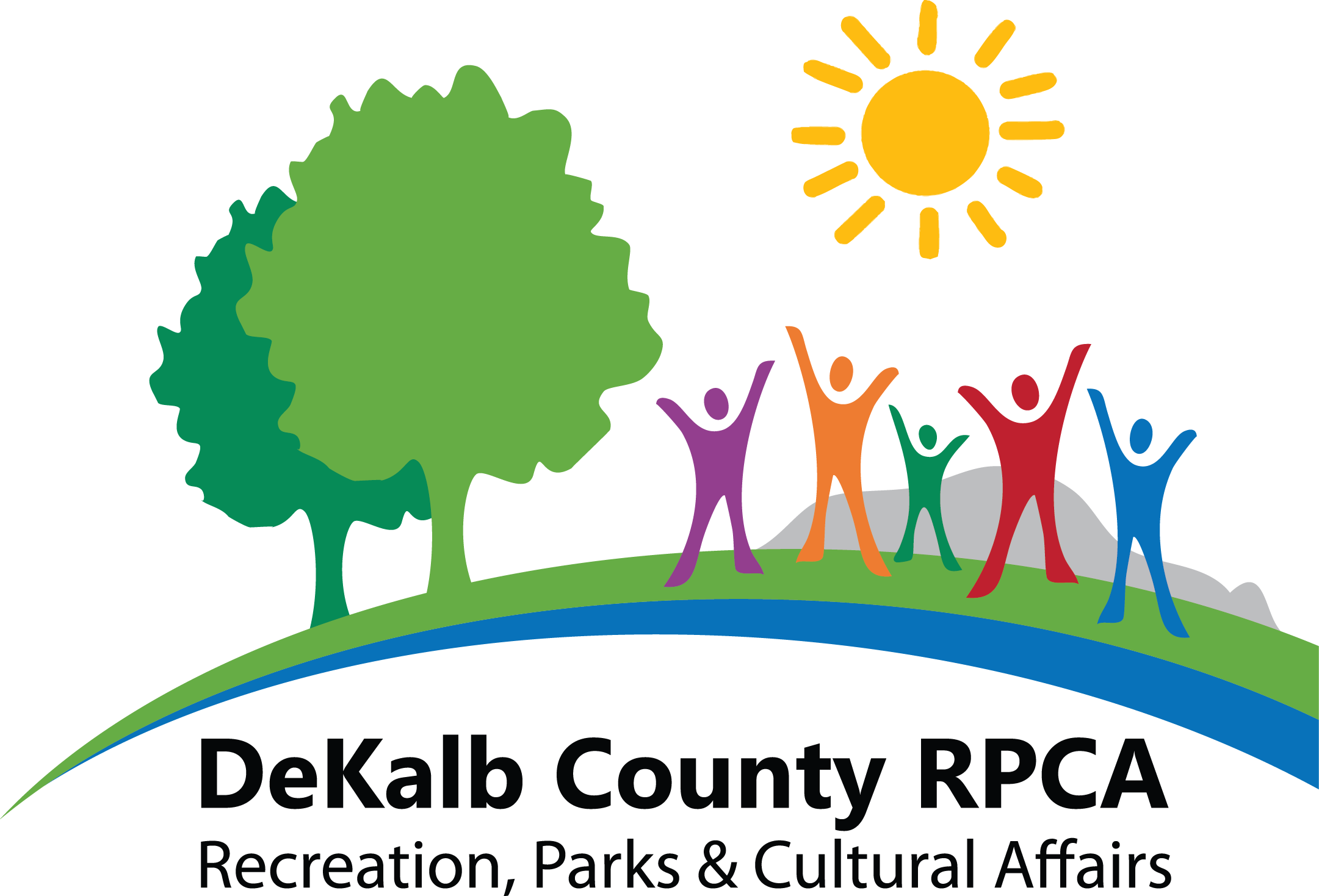 Dekalb Parks And Rec Sets Mini Day Camp Friday On Common