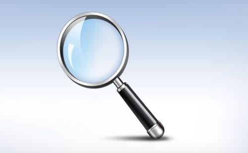 magnifyingglass500