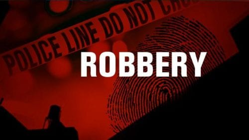 185-robbery-e1492618195635.jpeg