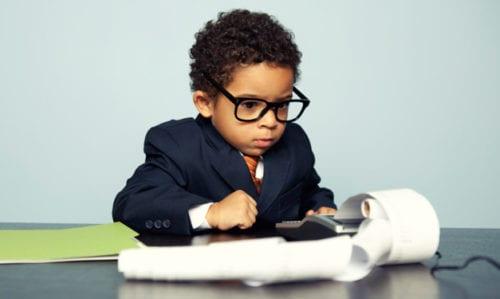 bank-child-e1491574015371.jpeg