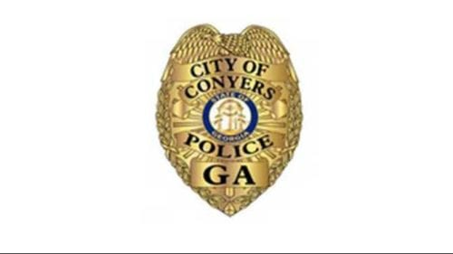 Fighting Prostitution 9 Arrested In Conyers Sting