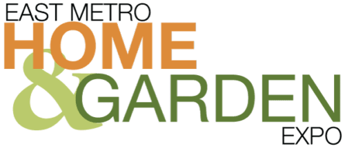 East Metro Atlanta Home And Garden Expo Set In Conyers