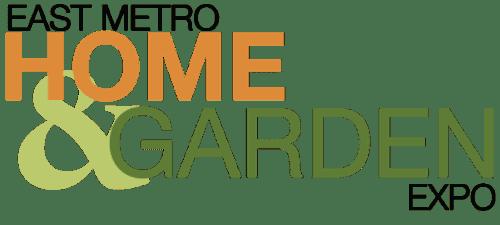 east metro home and garden expo