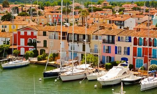 Rockdale-Chamber-Trip-Saint-Tropez-(WEB)