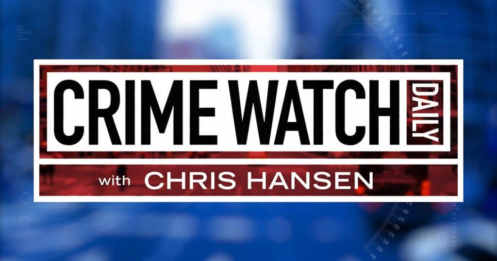 crime-watch-logo-1200x630-v4