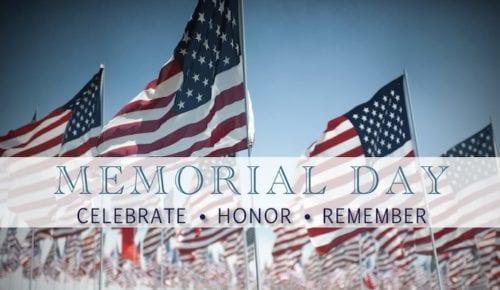 memorial-day-remember-e1495167584139.jpg