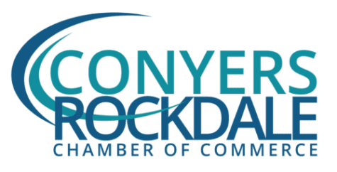 rockdale-chamber-of-commerce-logo-e1493986749355.png
