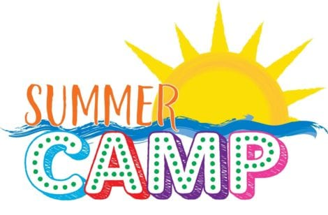 DeKalb summer camp orientation set June 1 - On Common ...