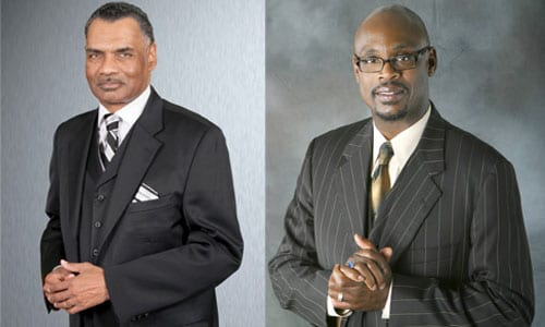 Pastor-Jerry-Black-and-Dr.-Maurice-Watson