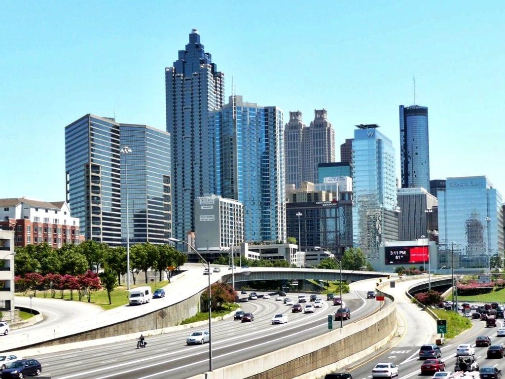 city-of-atl-1024x768.jpg
