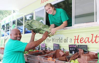 dekalb mobile farmers market