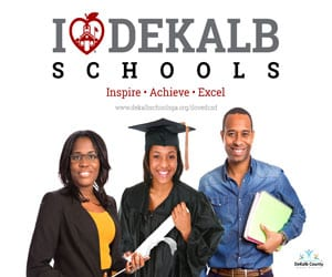 DeKalb Schools