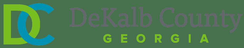 dekalb-county-logo-1024x202.png