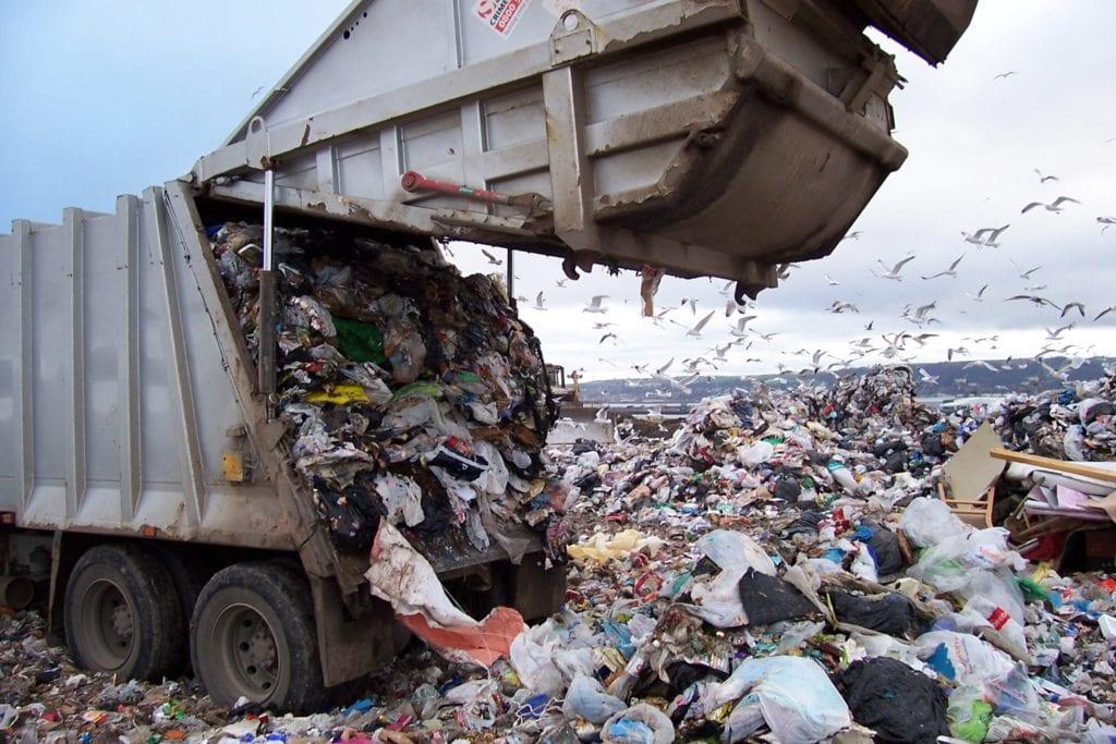 landfill-1024x683.jpg