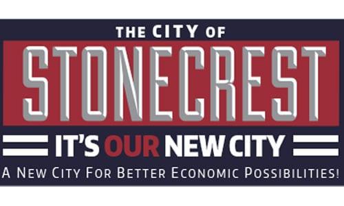 stonecrest-logo-WEB