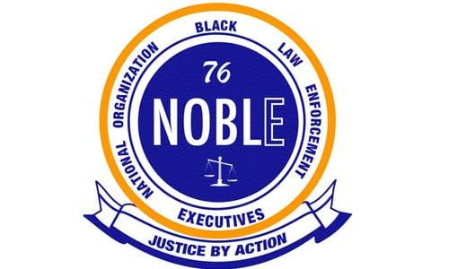 web-national-organization-black-law-eff