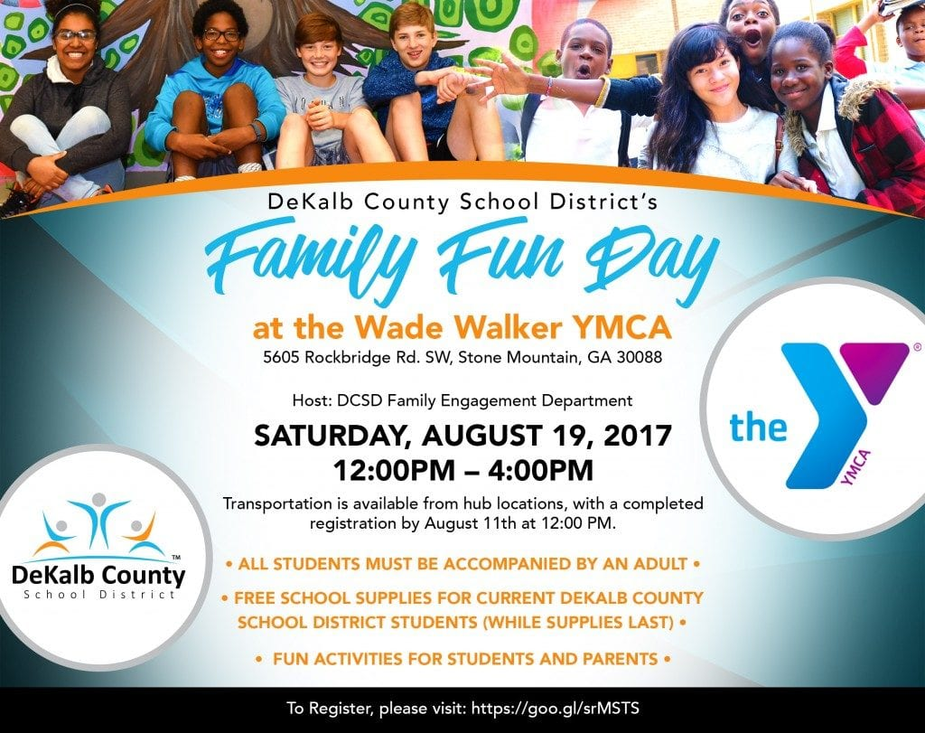 2017-Family-Fun-Day-YMCA-Final-1024x811