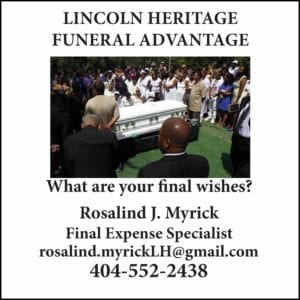Lincoln Insurance 2