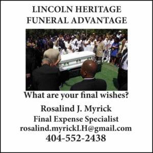 Lincoln Insurance 2