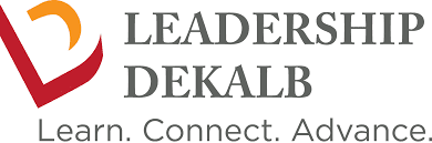 leadership dekalb