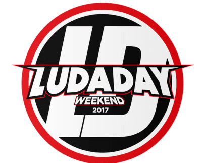 luda-day-weekend-e1502910613874.png