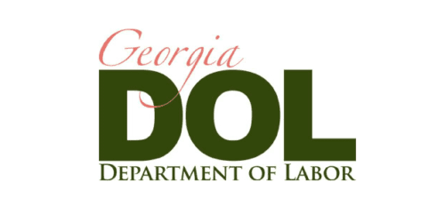 Georgia-Department-of-Labor