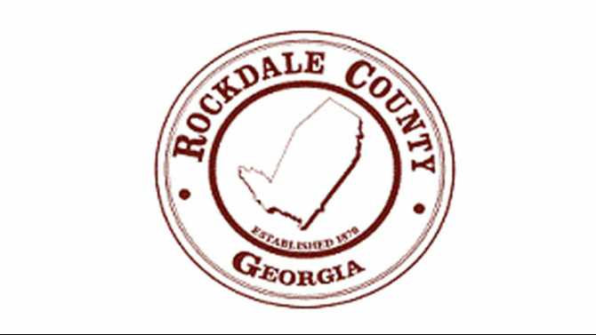 Rockdale_County_logo_maroon_pixelated