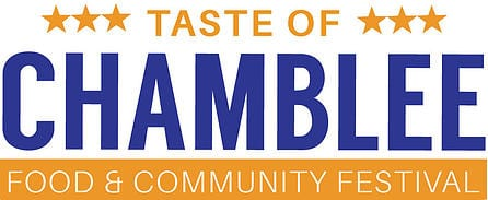 Taste-of-Chamblee-2015