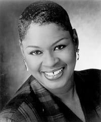 Vickie Turner