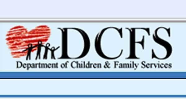 ct-met-dcfs-budget-20121012