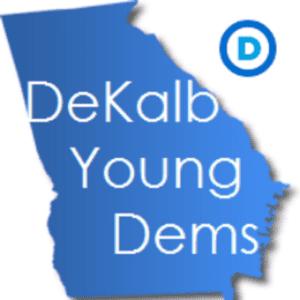 dekalb-young-dip-e1504636841168.png