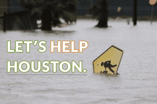 hurricane_harvey_relief-e1504452269193.png