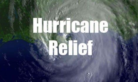 hurricane_relief1