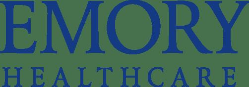 logo-emory-footer